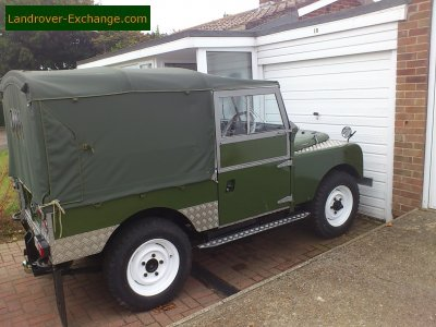 1958-Land-Rover-Series-1-for-sale-in-Hampshire_4674