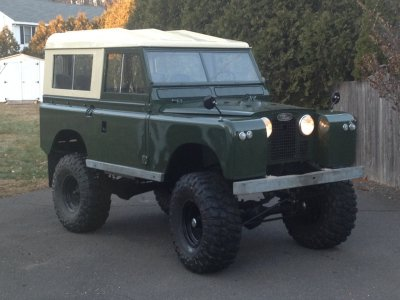1965-Land-Rover-Series-2-for-sale-in-Colorado_5157