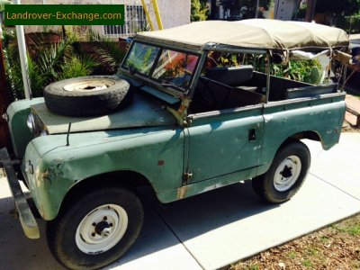 1965-Land-Rover-Series-2a-for-sale-in-California_5552