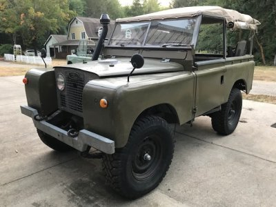 1966-Land-Rover-Series-2a-for-sale-in-Washington_6541