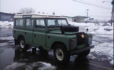 1967-Land-Rover-Series-2a-for-sale-in-California_5287