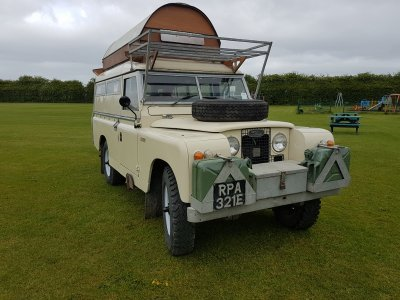 1967-Land-Rover-Series-2a-for-sale-in-NORTH-YORKSHIRE_6404