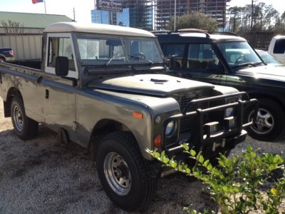 1967-Land-Rover-Series-2a-for-sale-in-Texas_5428