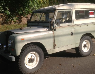 1969-Land-Rover-Series-2a-for-sale-in-New-York_6128