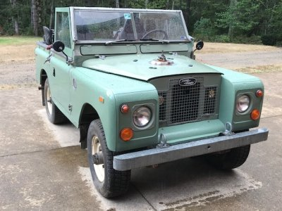 1969-Land-Rover-Series-2a-for-sale-in-Washington_6542