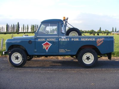 1971-Land-Rover-Series-for-sale-in-Cheshire_5544