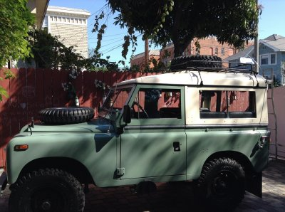 1973-Land-Rover-Series-3-for-sale-in-California_5512