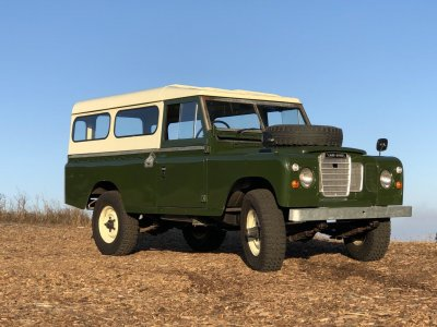 1973-Land-Rover-Series-3-for-sale-in-California_6804