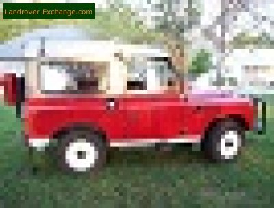 1973-Land-Rover-Series-3-for-sale-in-_5479