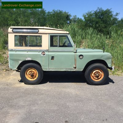 1973-Land-Rover-Series-for-sale-in-Quebec_5969