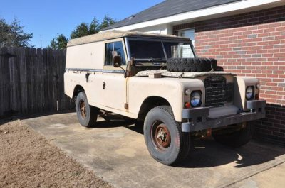 1974-Land-Rover-Series-3-for-sale-in-Alabama_5053