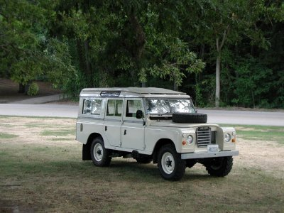 1978-Land-Rover-Series-3-for-sale-in-Rhode-Island_5681