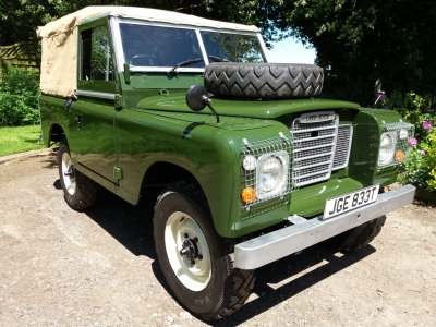 1979-Land-Rover-Series-3-for-sale-in-Buckinghamshire_6385