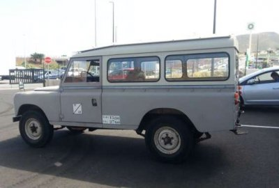 1979-Land-Rover-Series-3-for-sale-in-Spain_5943