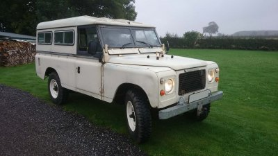 1981-Land-Rover-Series-3-for-sale-in-New-Hampshire_5526