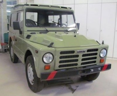 1983-Land-Rover-Series-for-sale-in-Italy_5948