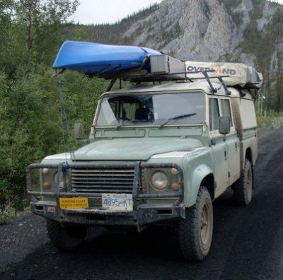 1984-Land-Rover-Defender-130-for-sale-in-Washington_5531