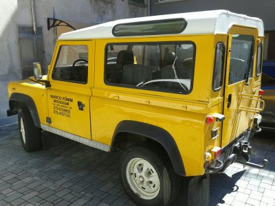 1985-Land-Rover-90-for-sale-in-Italy_6099