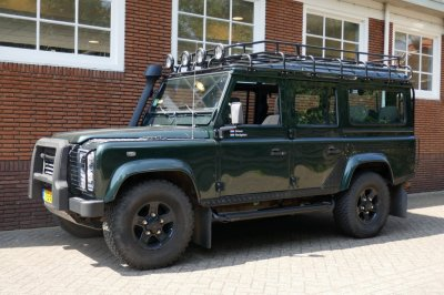 1985-Land-Rover-Defender-110-for-sale-in-Illinois_6125
