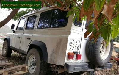 1985-Land-Rover-Defender-110-for-sale-in-Spain_5931