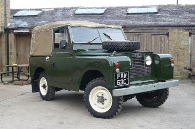 1985-Land-Rover-Series-for-sale-in-West-Yorkshire_6579
