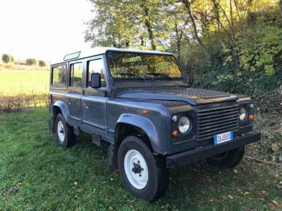 1987-Land-Rover-110-for-sale-in-Italy_6454