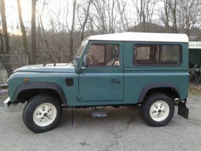 1987-Land-Rover-90-for-sale-in-Italy_6316