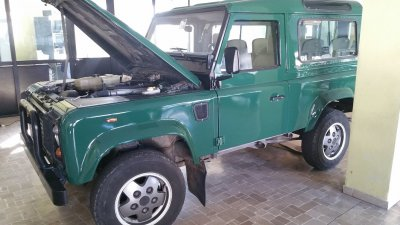 1987-Land-Rover-Defender-90-for-sale-in-Italy_5791