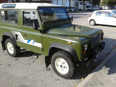 1989-Land-Rover-90-for-sale-in-italy_6538