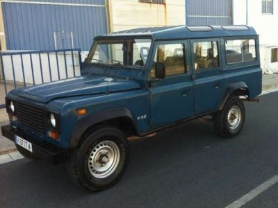 1989-Land-Rover-Defender-110-for-sale-in-Italy_5972