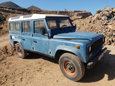 1989-Land-Rover-Defender-110-for-sale-in-Tenerife_6805