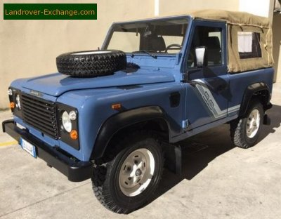 1989-Land-Rover-Defender-90-for-sale-in-Italy_5951