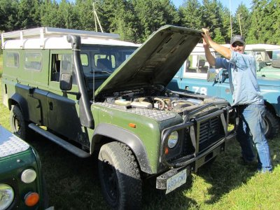 1990-Land-Rover-Defender-110-for-sale-in-British-Columbia_5551