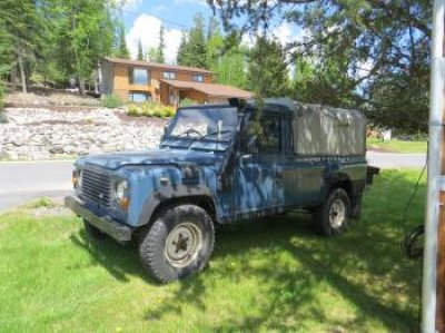 1991-Land-Rover-Defender-110-for-sale-in-Ontario_5232