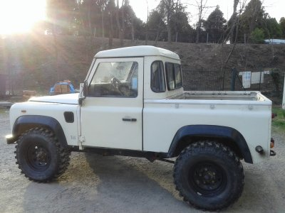 1991-Land-Rover-Defender-90-for-sale-in-Italy_6327