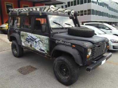1992-Land-Rover-Defender-110-for-sale-in-italy_6537