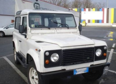 1993-Land-Rover-Defender-90-for-sale-in-Italy_6486