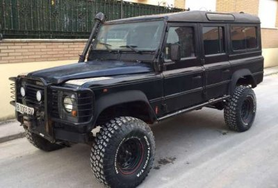 1994-Land-Rover-Defender-110-for-sale-in-Spain_5942