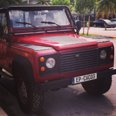 1994-Land-Rover-Defender-90-for-sale-in-Florida_5338