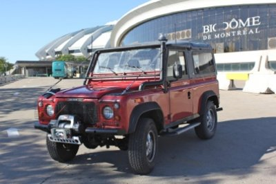 1994-Land-Rover-Defender-90-for-sale-in-Quebec,-Canada_6589
