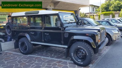 1997-Land-Rover-Defender-110-for-sale-in-Italy_6098