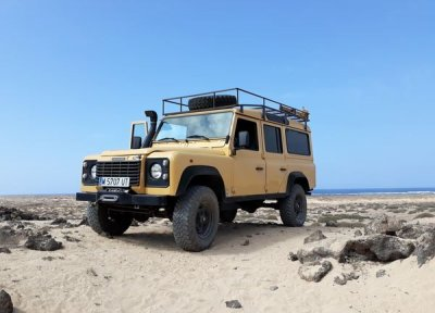 1997-Land-Rover-Defender-110-for-sale-in-Spain_6578