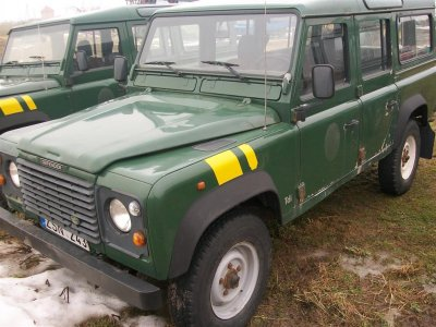 1997-Land-Rover-Defender-110-for-sale-in-Vilnius_4361