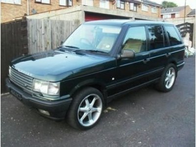 land rover discovery parts buy cheap used land rover