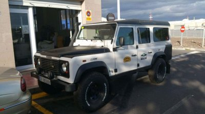 1998-Land-Rover-Defender-110-for-sale-in-Italy_6361