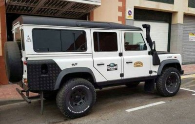 1998-Land-Rover-Defender-110-for-sale-in-Italy_6362