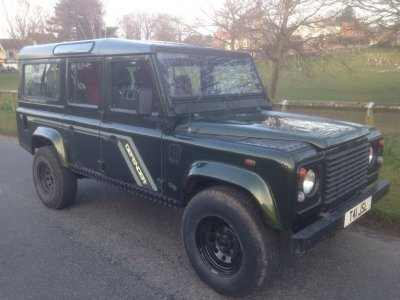 2000-Land-Rover-Defender-110-for-sale-in-Yorkshire-(North)_5966