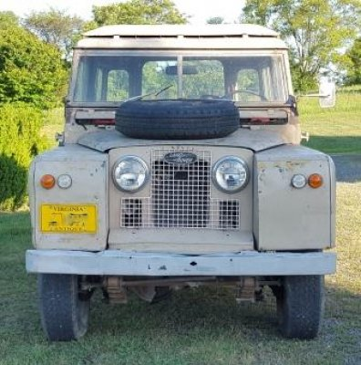 2000-Land-Rover-Series-2-for-sale-in-Virginia_5667