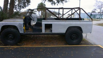 2000-Land-Rover-Series-for-sale-in-Florida_6394