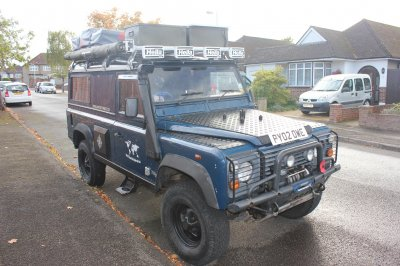 2002-Land-Rover-Defender-110-for-sale-in-England--Middlesex_5683
